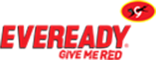 eveready logo